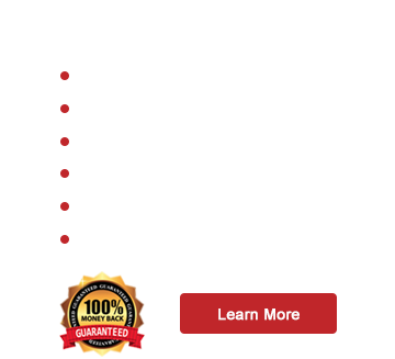 mls listing by owner guarantee
